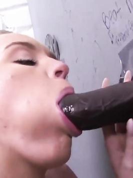 HD Videos sex videos