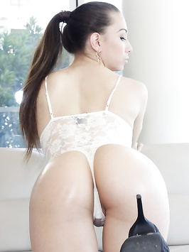 Hard Cock sex videos